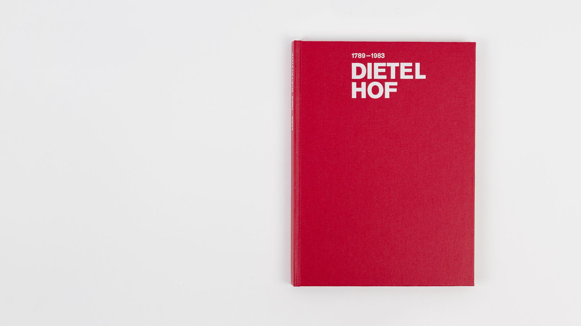 Dietelhof