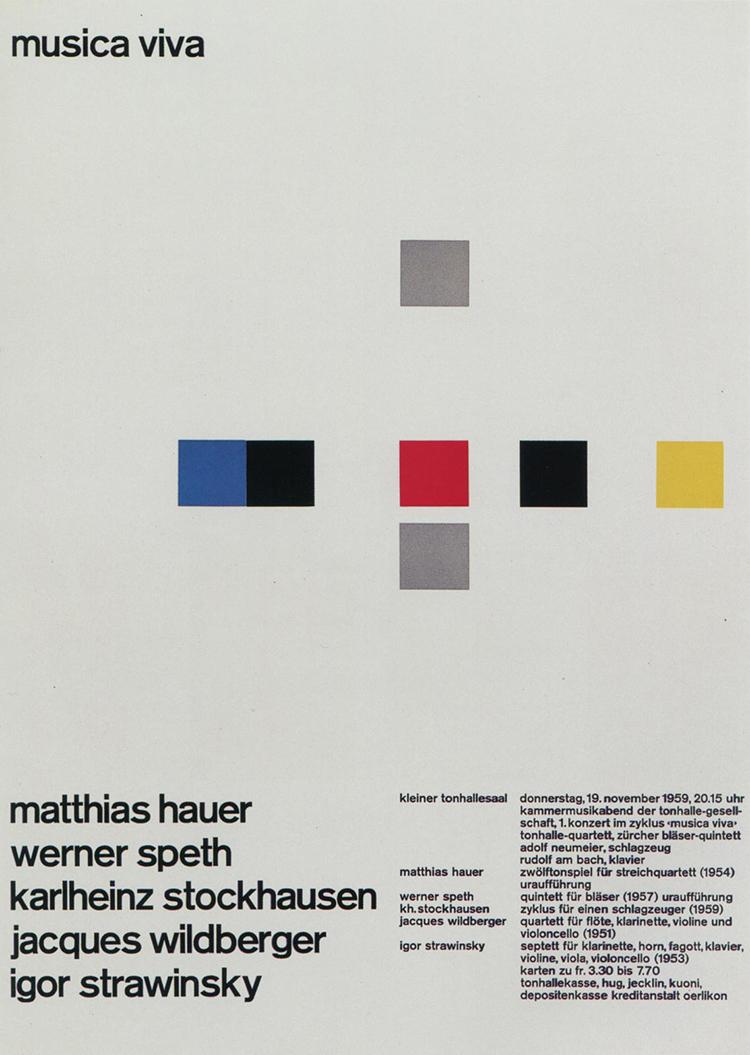 Muller-Brockmann-07Zurich-Tonhalle.-musica-viva.-Concert-poster-1959